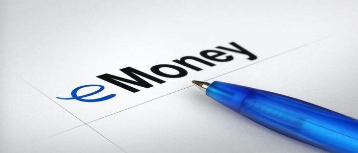 Картинки по запросу electronic money