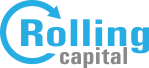Rolling capital
